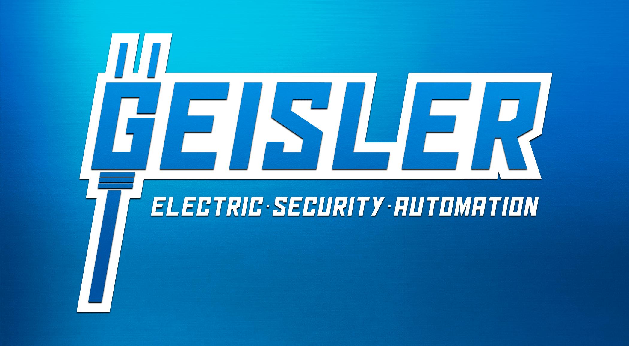 Geisler Electric
